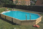 6.2 Long Gardi Pool